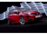 foto-galeri-2013-nissan-note-design-and-technology-18397.htm