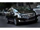 foto-galeri-cadillac-xts-w20-livery-package-introduced-18403.htm