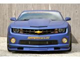 foto-galeri-geigercars-chevrolet-camaro-2ss-gold-blue-18438.htm