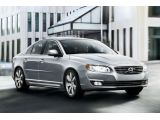 foto-galeri-2014-volvo-s60-v60-xc60-v70-xc70-and-s80-facelifts-revealed-18445.htm