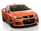 foto-galeri-2013-holden-vf-commodore-sportwagon-and-ute-break-cover-18446.htm