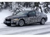 foto-galeri-bmw-4-series-coupe-spied-again-18452.htm