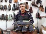 Hollywood'un 'çarıkçısı' Türkiye'den