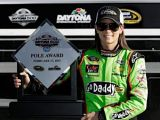 Danica Patrick not good enough for F1 - Marko