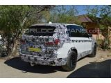 WCF readers spy 2014 BMW X5, 5-Series, 4-Series Coupe, i8, 5-Series GT,