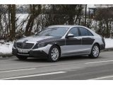 foto-galeri-mercedes-confirms-30-new-models-for-the-us-s-class-coming-this-fall-p-18517.htm