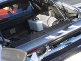 MTM R8 V10 Biturbo GT 2013