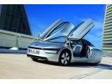 foto-galeri-volkswagen-confirms-xl1-technical-details-18526.htm