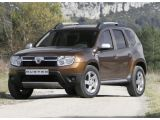 foto-galeri-dacia-confirms-two-new-models-for-geneva-motor-show-18532.htm