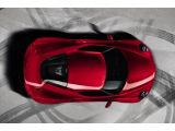 foto-galeri-alfa-romeo-4c-to-be-available-only-at-top-fiat-dealers-us-18534.htm