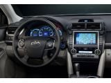 foto-galeri-2013-toyota-camry-gains-upgraded-interior-new-equipment-18538.htm