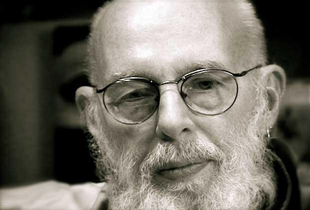 Edward Gorey (1925-2000)