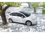 foto-galeri-2013-citroen-c3-facelift-announced-18566.htm
