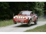 2013 Goodwood Festival of Speed to celebrate Porsche 911's 50th ann
