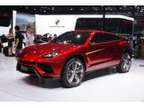 foto-galeri-lamborghini-urus-production-version-could-get-a-plug-in-hybrid-variant-18574.htm
