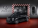 foto-galeri-abarth-695-fuori-serie-program-and-punto-supersport-to-arrive-in-geneva-18647.htm
