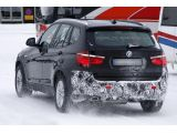 foto-galeri-2013-bmw-x3-facelift-spied-once-again-18654.htm
