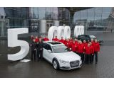 foto-galeri-audi-builds-its-five-millionth-model-with-quattro-all-wheel-drive-phot-18657.htm