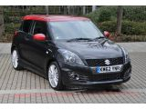 foto-galeri-suzuki-swift-sport-sz-r-edition-announced-uk-18660.htm