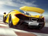 foto-galeri-this-is-the-mclaren-p1-production-version-18677.htm