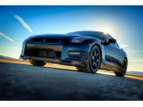 foto-galeri-nissan-gt-r-nismo-officially-confirmed-18686.htm