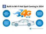 foto-galeri-general-motors-4g-lte-support-arriving-for-2014my-18692.htm