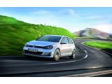 foto-galeri-2013-volkswagen-golf-gti-breaks-cover-18722.htm
