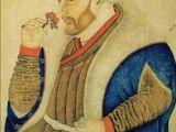 Fatih Sultan Mehmet Han'ın Not Defteri