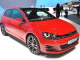 İşte 2014 Volkswagen Golf GTD