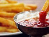 İnsan Sağlığını Tehdit Eden 10 Yiyecek