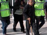 Konya'da şifreli fuhuş operasyonu