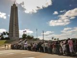 Venezuella Devlet Başkanı Chavez Mumyalanacak