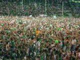 Türkiye ve dünyada 2010 futbolu