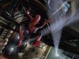Örümcek Adam filminden kareler - 01.01.2010