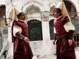 Muhteşem Süleyman'ın Rakibi Osmanlı Tokadı'ndan Uçuk Rakamlar