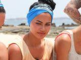 Survivor'da Yerli Adriana Lima Rüzgarı