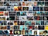 Tüm Zamanlarda En Çok İzlenen Filmler