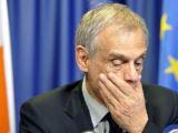 Güney Kıbrıs'ta Kurtarma Paketi Anlaşması Sağlandı