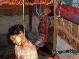 Budist Katiller Myanmar'da Müslüman Çocukları Katlediyor