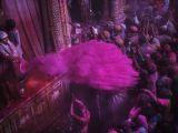 foto-galeri-hintlilerin-nevruzu-renklerin-festivali-19994.htm