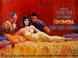 En İyi 15 Tarihi Film