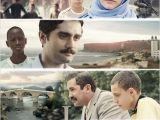 Mart 2013'ün Son Haftası Hangi Filmler Vizyona Giriyor