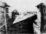 Dünyanın ilk fotoğrafları