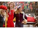 Rush trailer released, tells the story of James Hunt & Niki Lauda  -