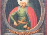 Yavuz Sultan Selim Han'ı ağlatan rüya
