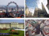 foto-galeri-yasam-kalitesi-en-yuksek-sehirler-203.htm