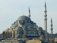 Mimar Sinan'ın Kendi Adına Yaptığı Bilinmeyen 2 Eseri