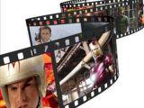 Film ve Dizilerin Ekrana Takılan Hataları