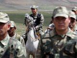 foto-galeri-vandaki-kirgiz-birlikleri-20551.htm