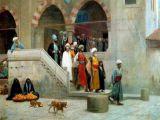 foto-galeri-osmanlinin-saglikli-yemek-sirlari-20554.htm